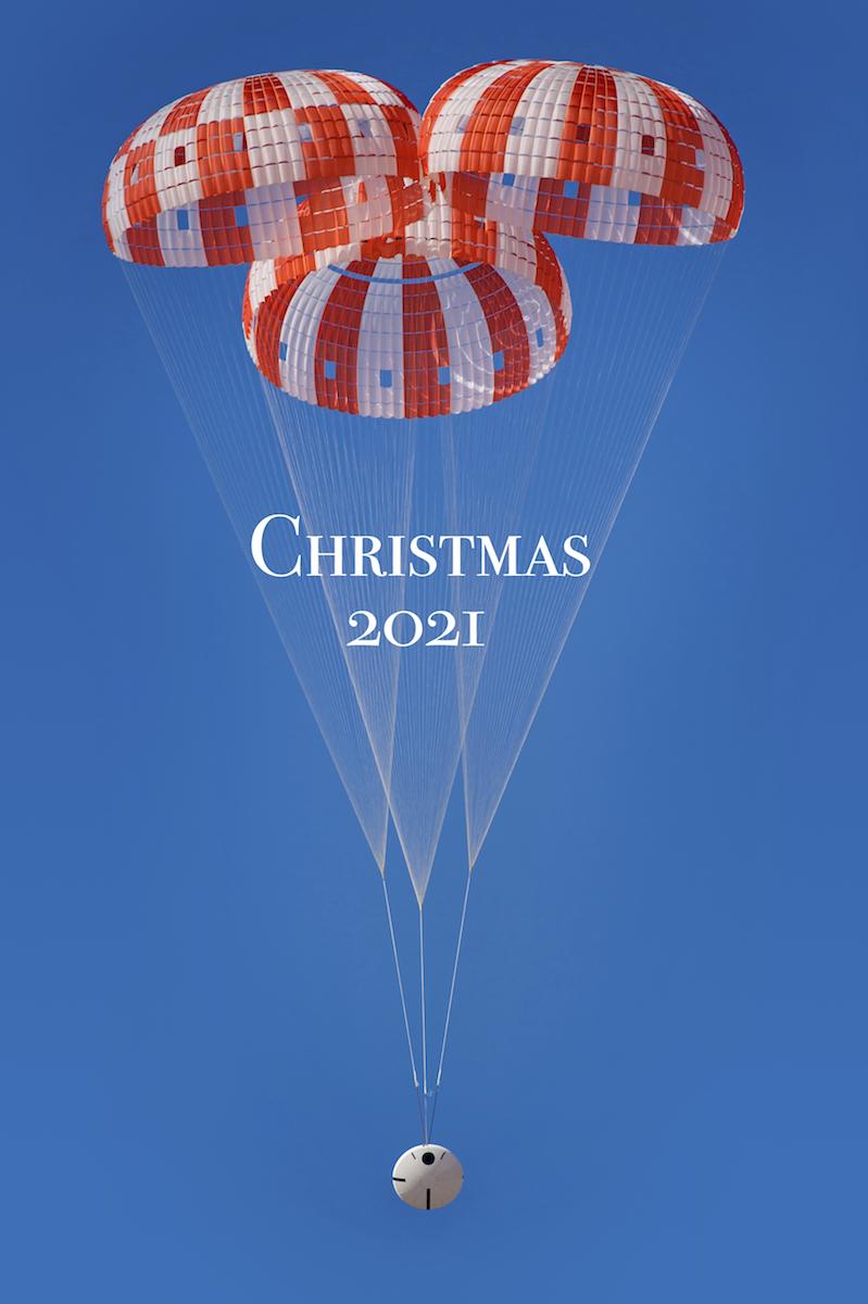 Christmas 2021.jpg